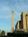 Igreja de Santo António das Antas IGR_ANTAS_9