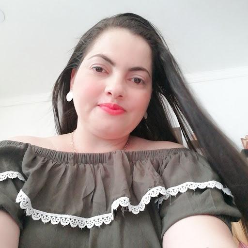 Adriana Gasca