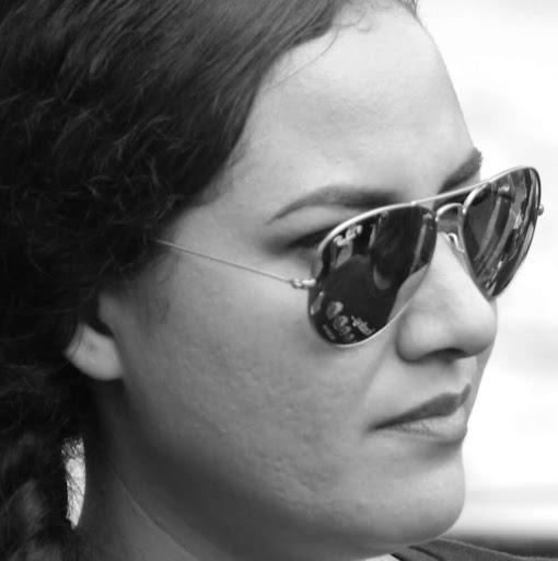 Lorena Cardenas