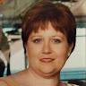 Donna Neville's profile image
