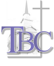 tbc%2520CHURCH%2520Logo.png2%2520-%2520Copy%2520%25282%2529.png