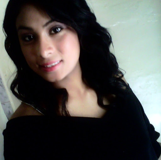 Leticia Cabrera