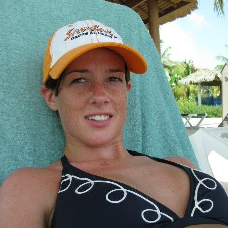 Katie Southard