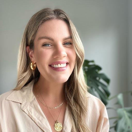 Lisa Henderson