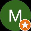 Marion Merbach