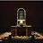 Agarwal Ajay avatar image