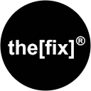 thefix toronto