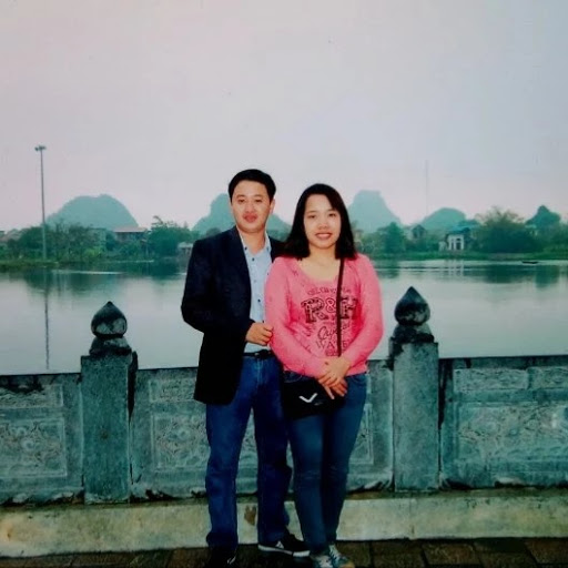 Huy Ta Photo 23