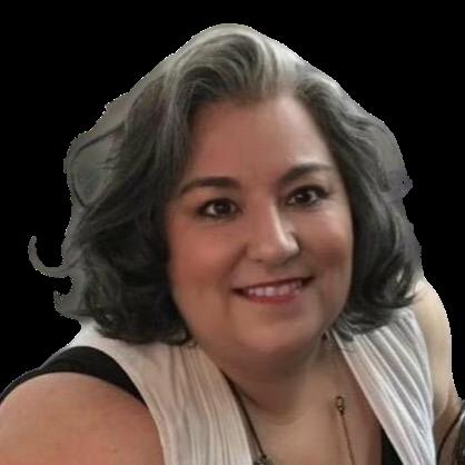 Claudia Nunes