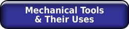 http://www.hnsa.org/doc/pdf/tools.pdf