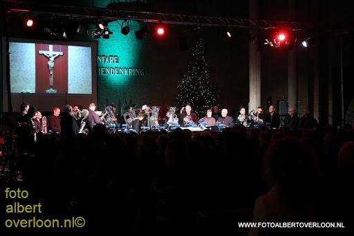 Kerstconcert à la Carte Kerst in Beeld Overloon 15-12-2013 (7).JPG
