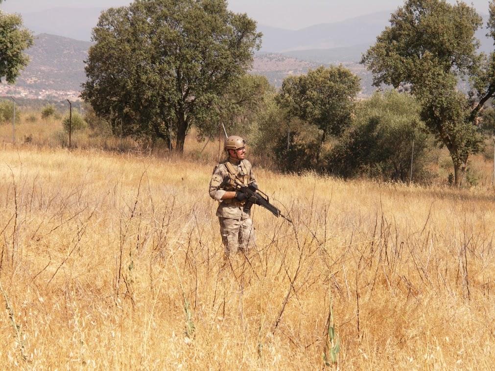"""Fotos de """"Operación Pelegrino"""".29-07-12"""" PICT0028"""