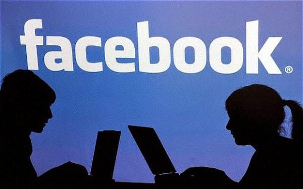 फेसबुकमा केटी बनेर ४ लाख ठगी