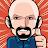 Yann Caron avatar image