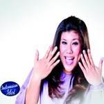 Regina Idol - Kemenangan