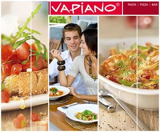 Vapiano gutscheine kaufen