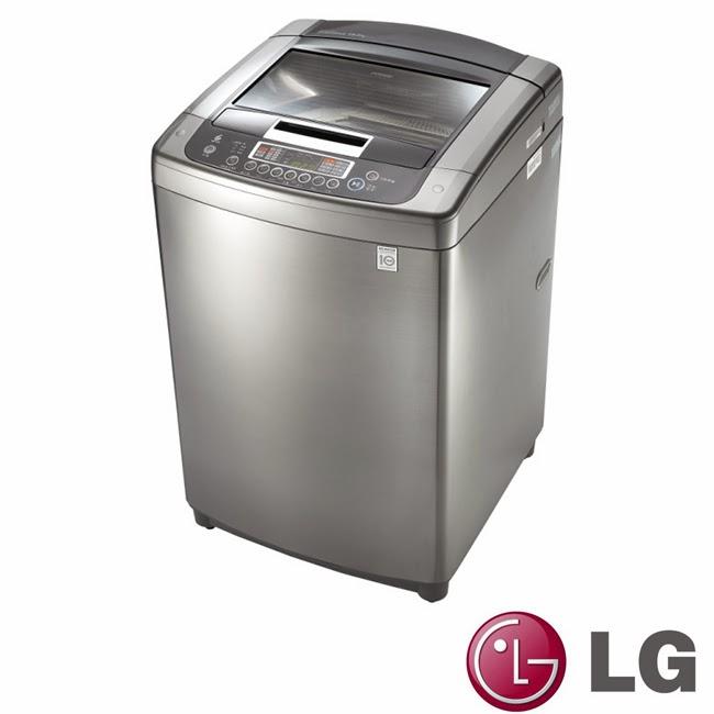 樹林二手洗衣機