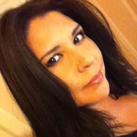 Leticia Vasquez