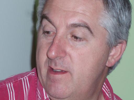 Guy Francis