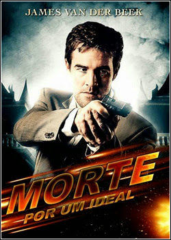 Download Filme Morte Por Um Ideal – BDRip AVI Dual Áudio + RMVB Dublado