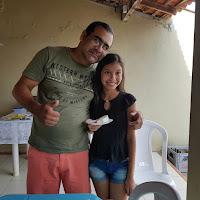 Foto de perfil de MAZURKIEWIEZ TI.SUPORTE