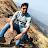 Pradeep Sonavane avatar image