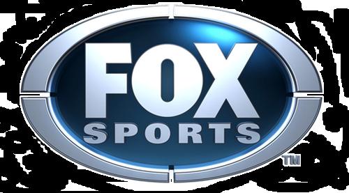 Fox Sports Latinoamerica se renueva FOX_Sports
