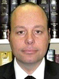 James Sabatini