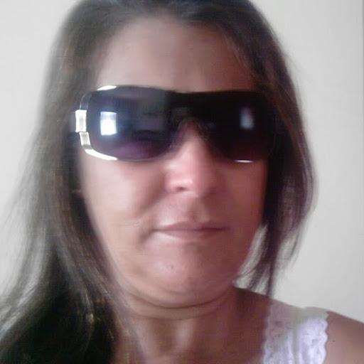 Edna Lara Photo 21