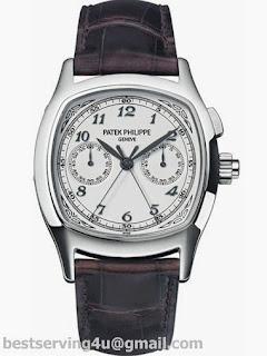d1571630279 ... Replica Patek Philippe Split Seconds Chronograph Mens 5950A Watch .  Code   ...
