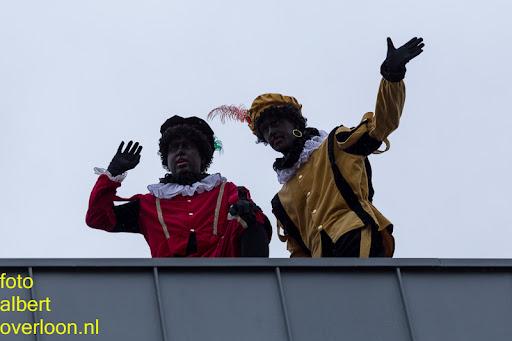 Intocht Sinterklaas overloon 16-11-2014 (23).jpg