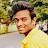 Prudhvi prudhvi nadh avatar image