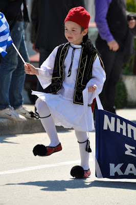 chapel++321 Happy Independence Day, Greece!