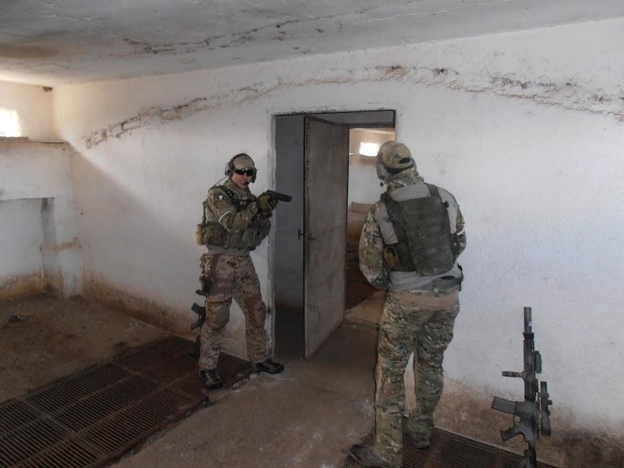 """Fotos de """"Operación Anaconda"""".20-01-13 P1210001"""
