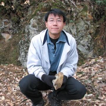 Mervyn Tan Photo 17