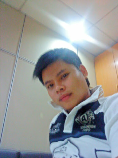 Bich Tien Photo 15