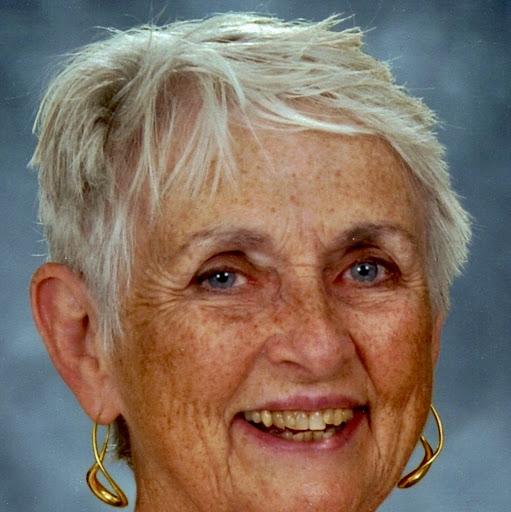 Esther Turner