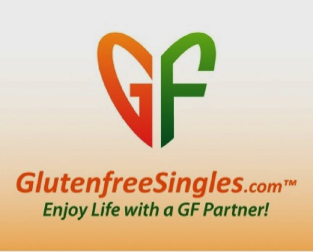 ibs dating site Relationships and ibs how do i explain what's wrong with me when i was dating and glad to say the one that understood and cared is my husband.