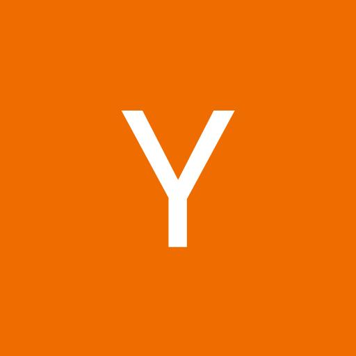 Yujiro ARAKI's icon