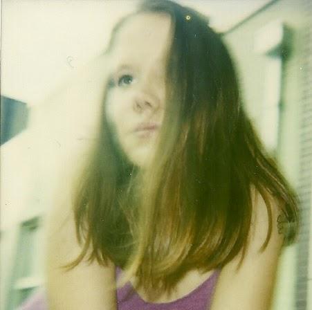 Tina Spurlock Photo 14