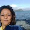 Rhonda Gonzales