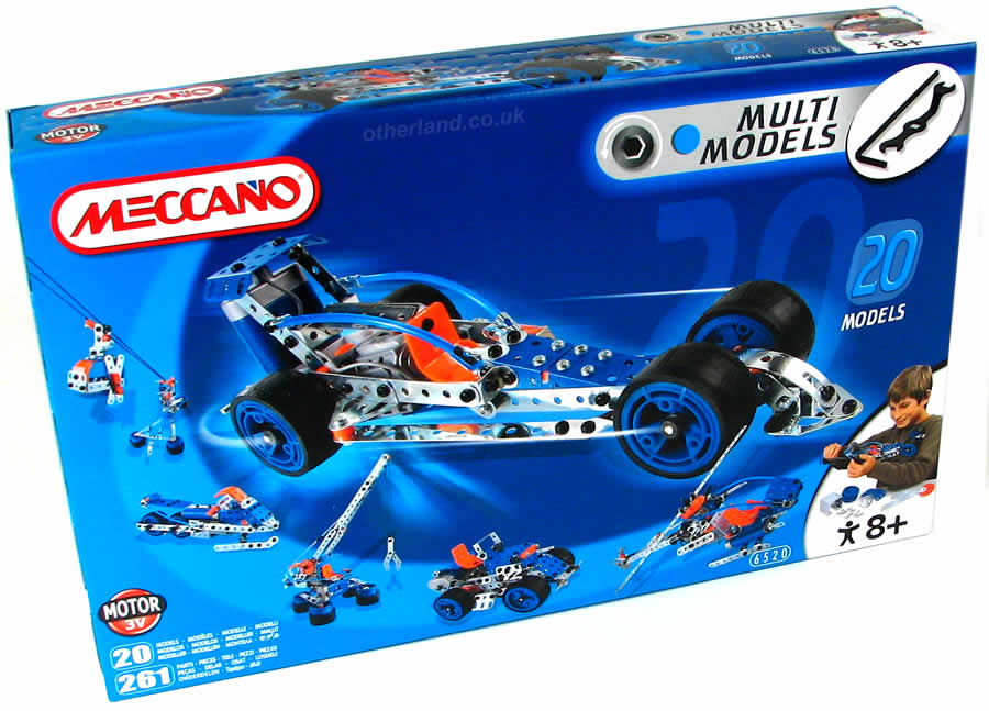 [Imagen: meccano-20-modelos-set-con-motor-nomaco-1.jpg]