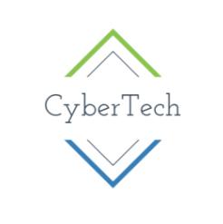 GTX 1070 TI Crashing - Graphics Cards - Linus Tech Tips