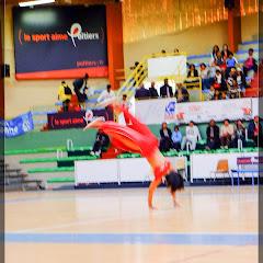 RNS 2014 - Poitiers Part 7/7::DSCF0646
