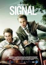 Hiệu Lệnh - Signal poster