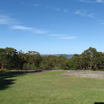 Honeman Rock Picnic Area (233064)