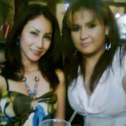 Isabel Gutierrez Photo 30