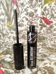8447e8c1566 GOSH growth serum and growth mascara review | Tales of a Pale Face ...