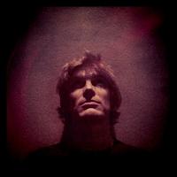 Profile picture of Liam Lynch