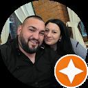 Meral Mehmed